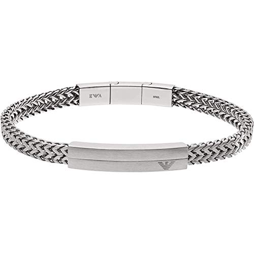 Emporio Armani Jewelry Essential EGS2683040
