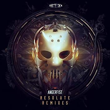 Resolute Remixes