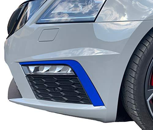 Tappetino Vasca Per BMW 7er M-Sport Pacchetto g11 Limousine berlina 4-PORTE 2015