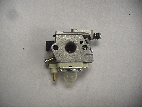 A021001881 Genuine Echo Carburetor WTA-33 PB-250 Power Blower Carb (A021001882)