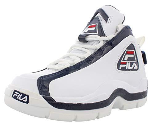 Fila 96 2019 Grand Hill Sneakers