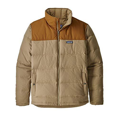 Patagonia Bivy Down Jacket Men - Daunenjacke