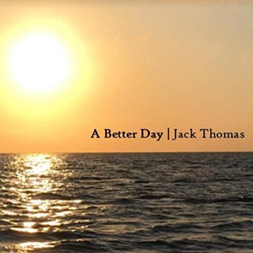 Jack Thomas