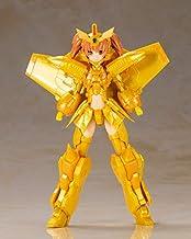 Crossframe Girl Gaogaigar Gold Ver