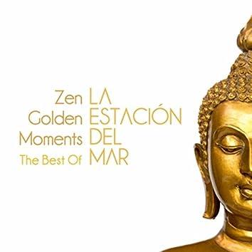 The Best Of… Zen Golden Moments
