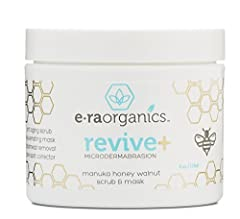 GET BEAUTIFUL, MORE YOUTHFUL SKIN OR YOUR MONEY BACK thanks to our manufacturer guarantee! Remove stubborn blackheads, cleanse and minimize pores, exfoliate dull/dead skin cells and moisturize to the base of your skin with each wash. No machine neede...