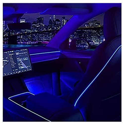 Migliori luci led per cruscotto auto: Quale Comprare
