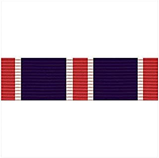 Vanguard AIR FORCE RIBBON UNIT: OUTSTANDING UNIT