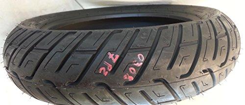Neumático 130/70-13 63P Reinf. Michelin Gold Standar DOT. 3502