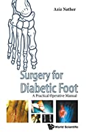 Surgery for the Diabetic Foot: A Practical Operative Manual
