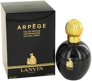 Arpege Eau De Parfum Spray ( Black Bottle ) - Arpege - 50ml/1.7oz