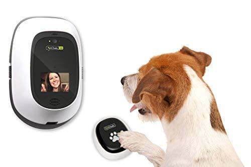 PetChatz HD Two-Way Audio/Video System