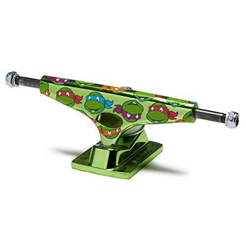 Krux Skateboard Achse 7.60 Krome TMNT Achse