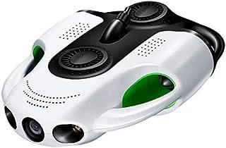 Youcan Robot BW Space Pro Drone sous-marin avec caméra 4K (100 m/64 g) (FHD)