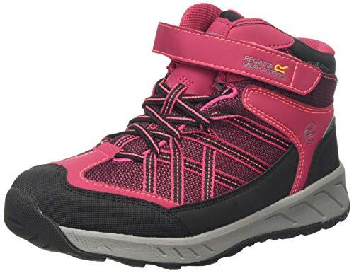 decathlon buty w góry damskie
