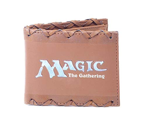 Magic the Gathering - Core - Geldbeutel | Original Merchandise