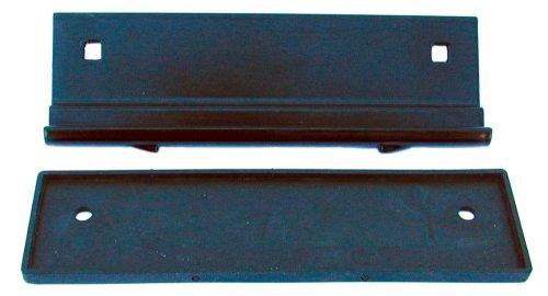 Thule 973-14 Kit für BackPac