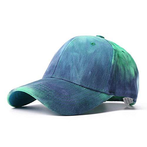 Gorra de Beisbol Snapback Moda Mujer Sombreros De Sol De...