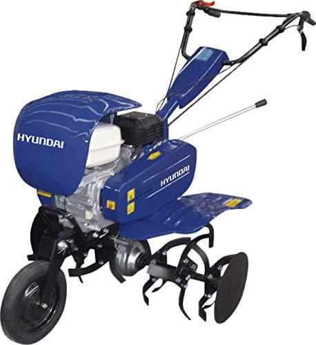 Hyundai HY-HYTW500 Motoazada