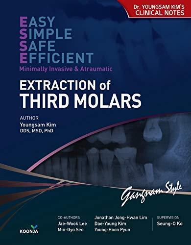 extraction of teeth - 2