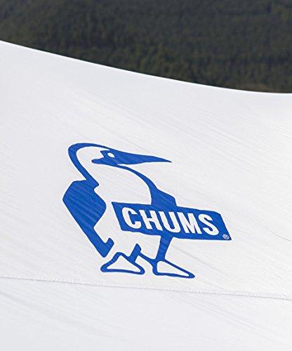 CHUMS(チャムス)『ブービーヘキサタープ』