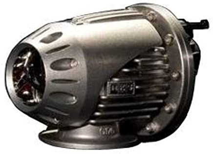 HKS 1401-RA152 GT2530 Turbo GT Ball-Bearing Turbocharger