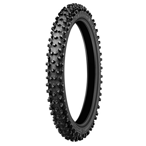 Dunlop 635895 Pneu toutes saisons 80/100/R21 51M E/C/73 dB