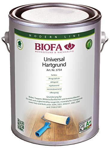 Biofa universel base