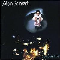 Figli Delle Stelle by Alan Sorrenti