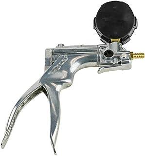 Mityvac MV8510 Silverline Elite Hand Pump