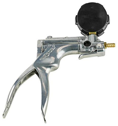 Best Brake Bleeder Hand Pump