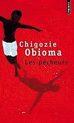Les Pêcheurs de Chigozie Obioma