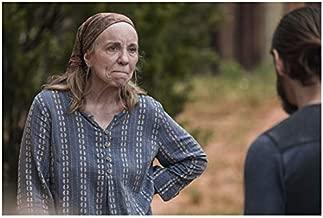 The Walking Dead Brett Butler as Tammy 8 x 10 Inch Photo