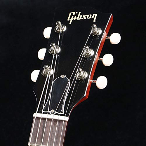 GibsonギブソンエレキギターSGJuniorVintageCherry