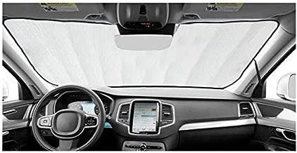 Best custom van interior accessories Reviews