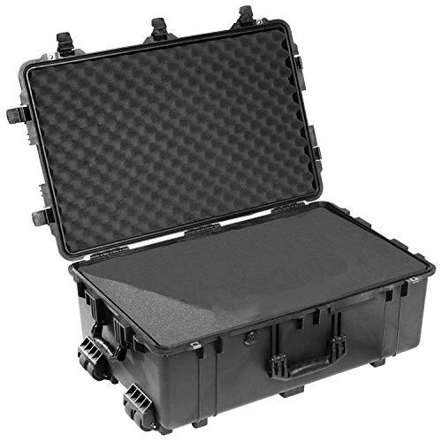 Pelican 1650 Camera Case