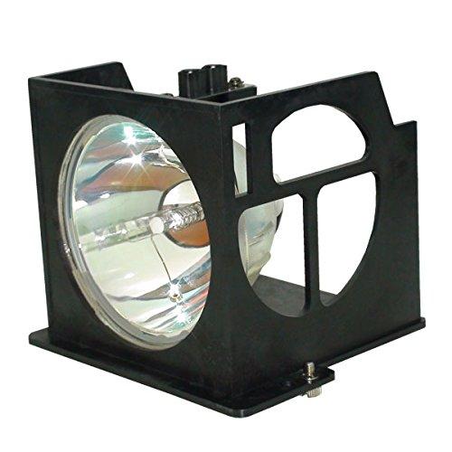Epson ELPLP85 V13H010L85 Replacement DLP/LCD Cinema Projector Lamp (Premium)