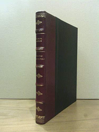 Virutas idiomáticas, astillas literarias y aserrín poético: Obra de materiales ligeros, amontonados por ...