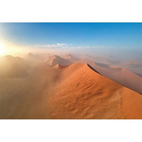 BT-woestijn, YWFNBK24117, 3x2m