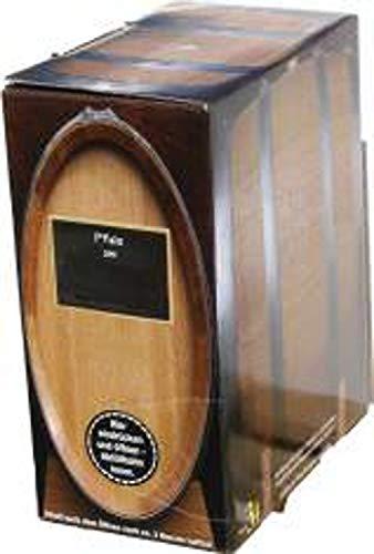 Pfälzer Weißwein Sauvignon blanc Maischevergoren trocken 1 X 3 L Bag in Box direkt vom Weingut Müller in Bornheim