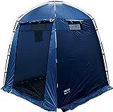PESCI Camping Store Paguro 200x200 Cucinotto Campeggio Cucinino Tenda Cucina