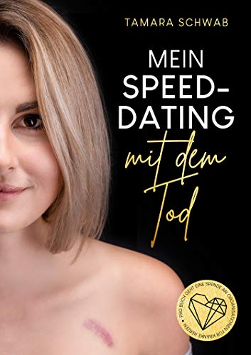 Mein Speed-Dating mit dem Tod