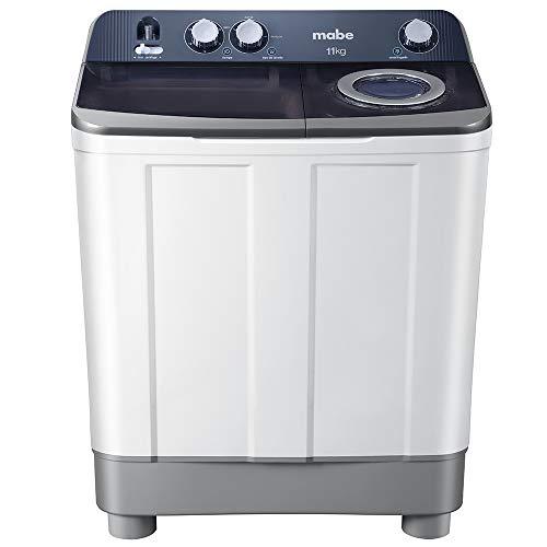 La Mejor Recopilación de lavadoras mabe precios que Puedes Comprar On-line. 3
