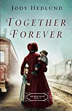 Best together forever jody hedlund Reviews