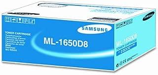 Toner/Drum Cartridge for Samsung ML-1650