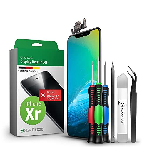 Kit di riparazione per cellulari