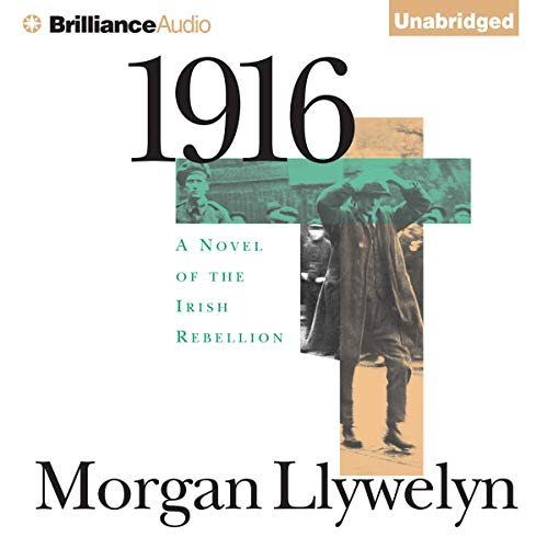 1916  By  cover art
