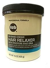 Relaxer    Hair Relaxer