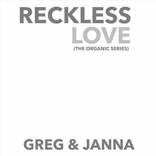 Greg & Janna