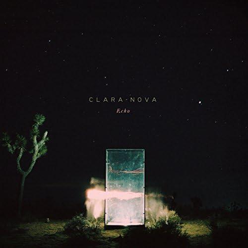 Clara-Nova